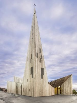 RRA_Knarvik-28©Hundven-Clements_Photography+1.jpg Community Church Knarvik, Norway