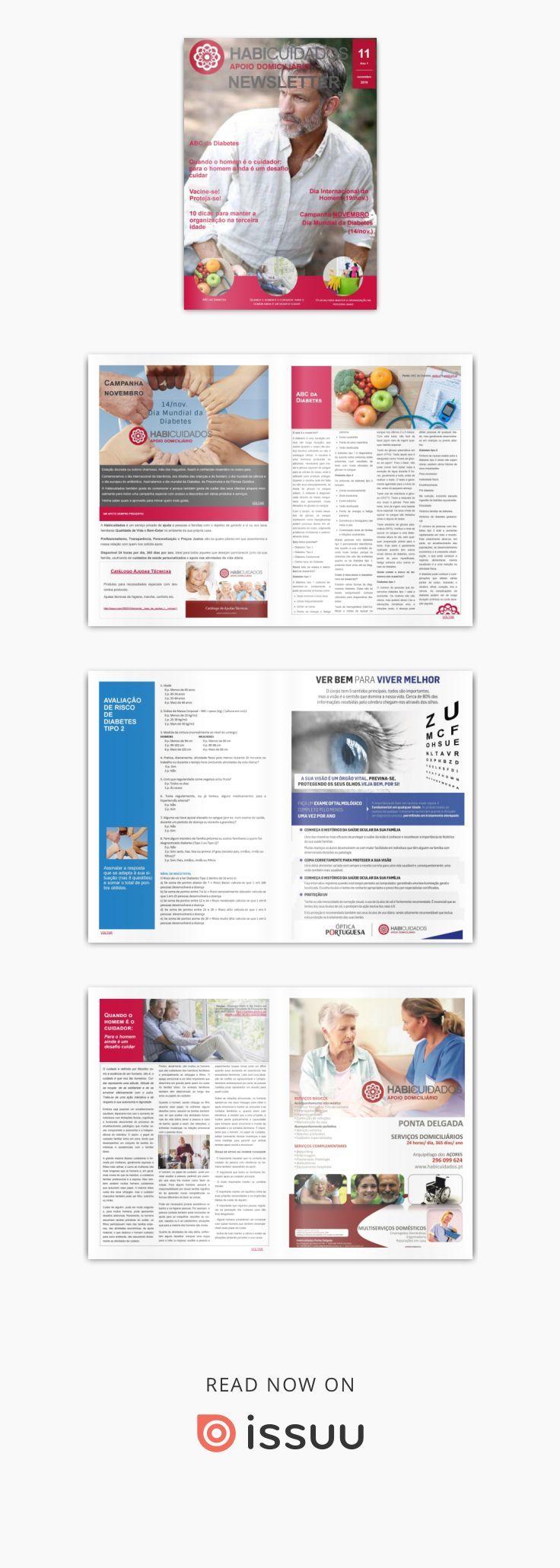 ESTAÇÃO DOURADA Dia mundial da diabetes, Avaliação de