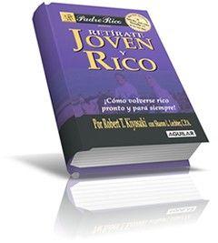 ¡Clic sobre la imagen para VER!               Te puede interesar:  ¡NUEVA LISTA DE 32 LIBROS EN PDF COMPLETOS GRATIS!, OBLIGATORIOS DE...
