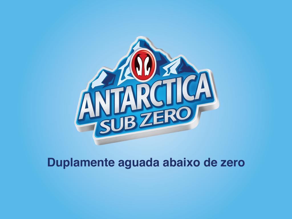 Antarctica Sub Zero Slogans Engracados Slogans Criativos Verdades