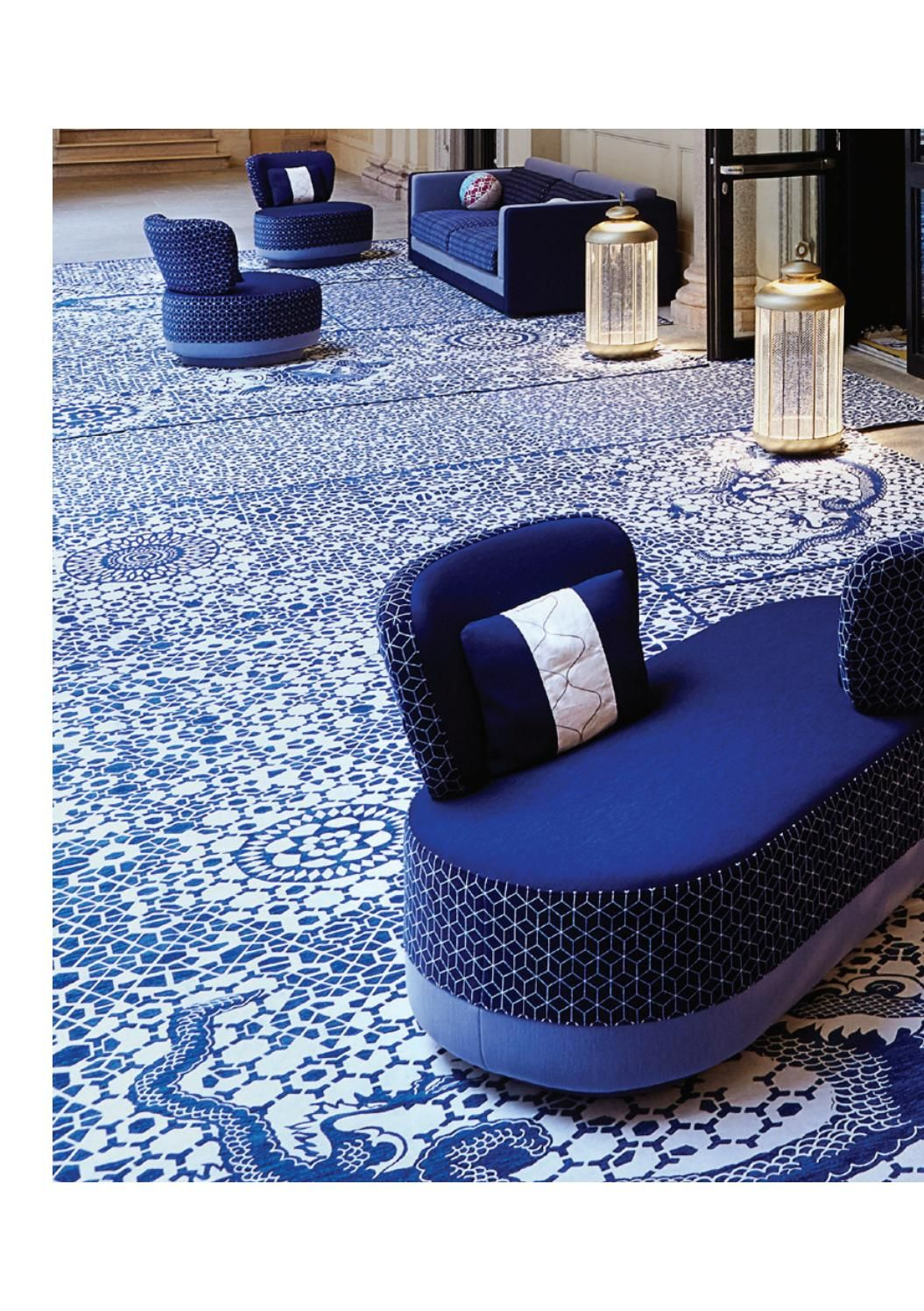 Belgium Carpets Manufacturers   Lets See Carpet new Design