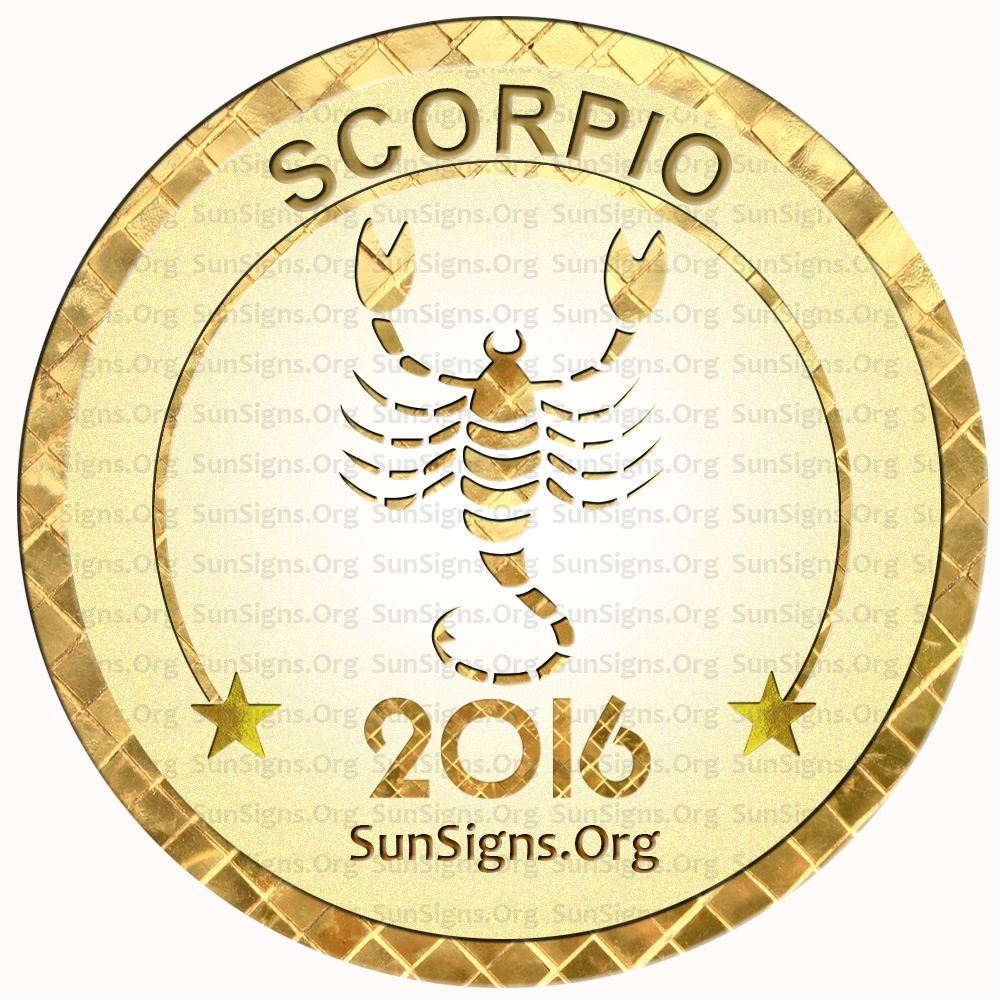 The 25 best scorpio monthly horoscope ideas on pinterest horoscope for scorpio horoscope by birth date and libra monthly horoscope