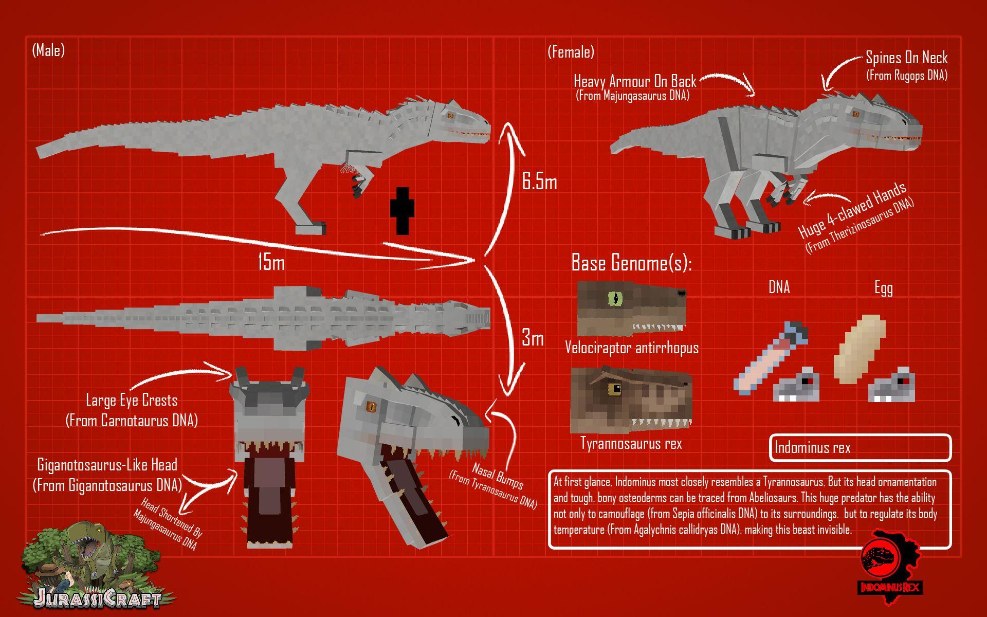 jurassicraft_hybrid____indominus_rex_by_jurassicraft-d8wzkyv