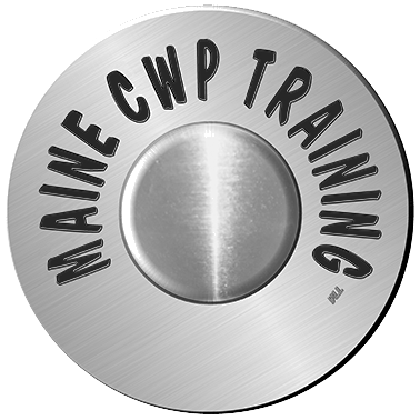 Pin by Maine CWP Training™ on