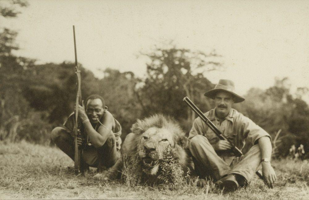 ретро фото про охоту шумка ровере получше