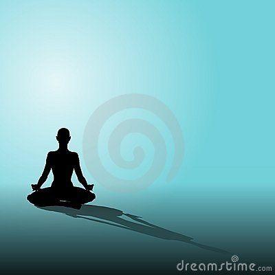 Massage Therapy Yoga Instruction Massage Therapy School Yoga Instructions