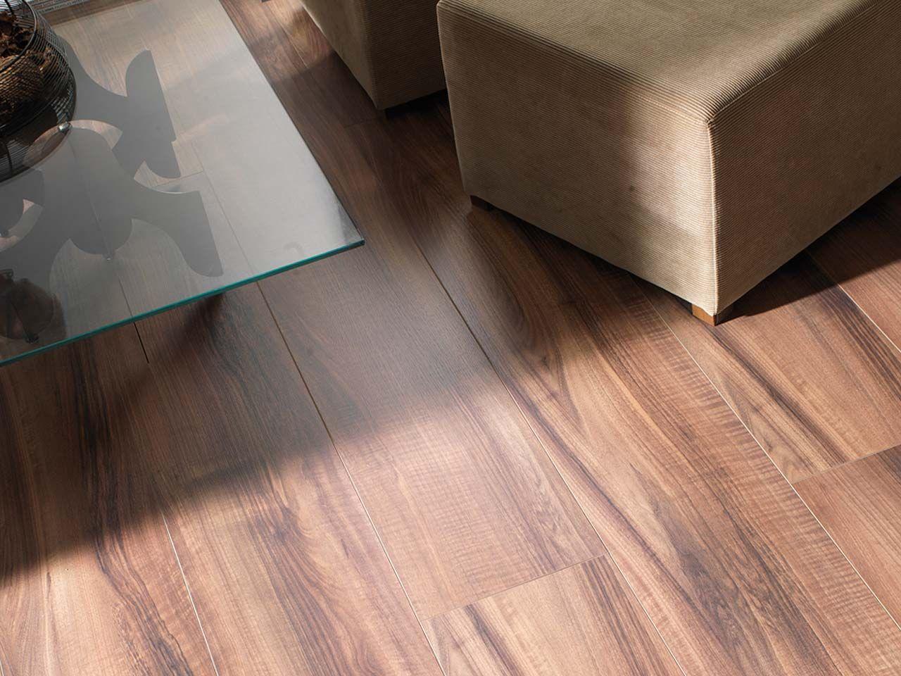El suelo laminado caracterizado por su resistencia es - Limpieza suelo porcelanico ...