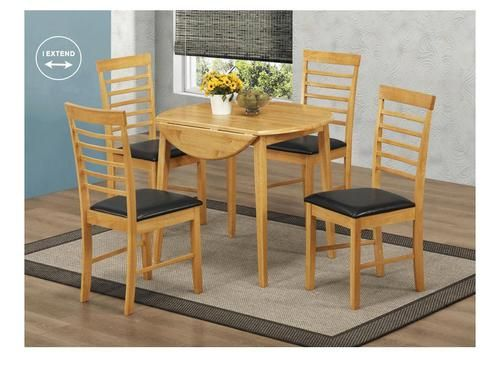 22+ Round dining set for 2 Ideas