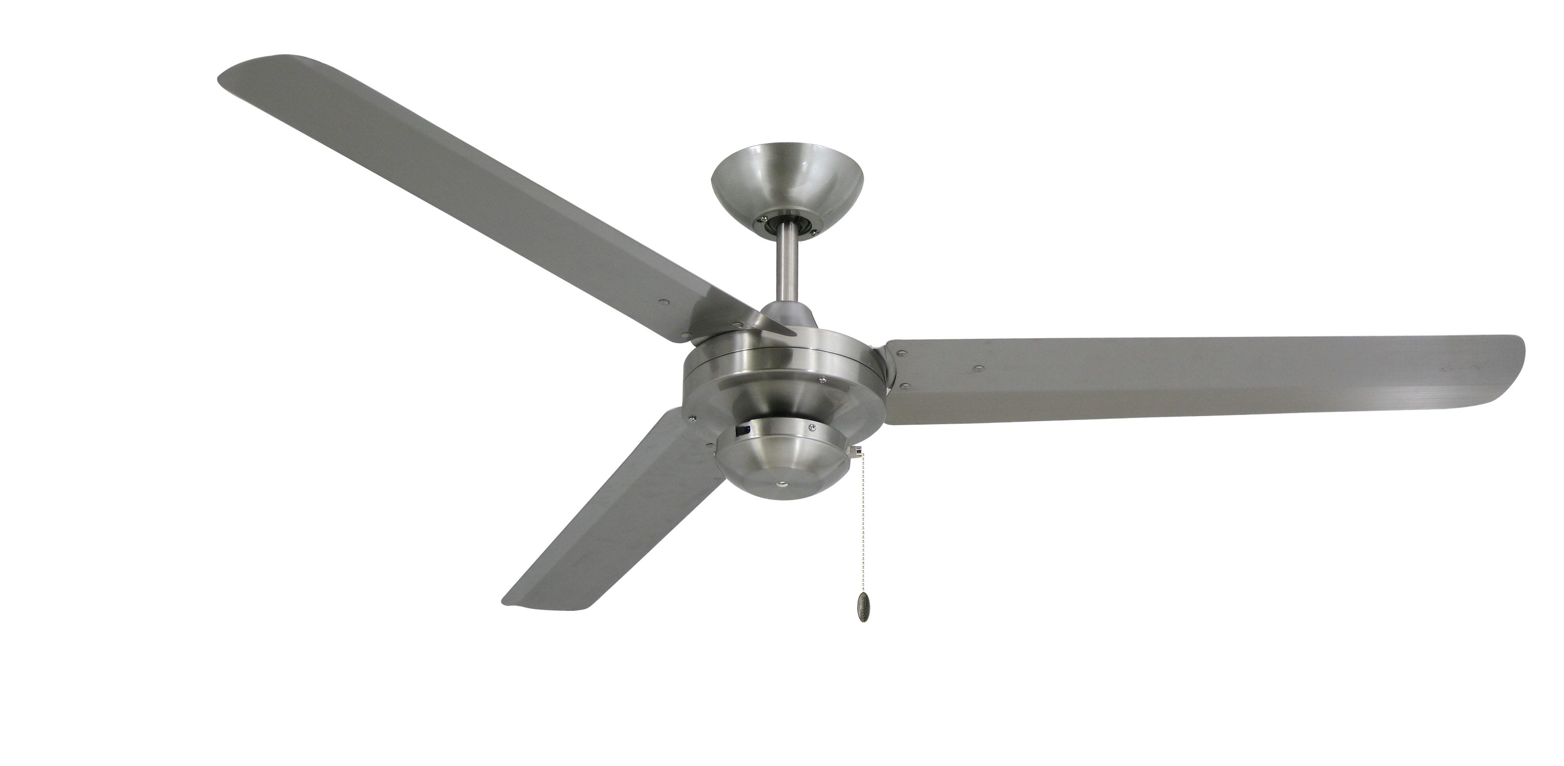 fans item ceiling aire com bn capitol fan ceilings minka lighting inch cfm blade cirque