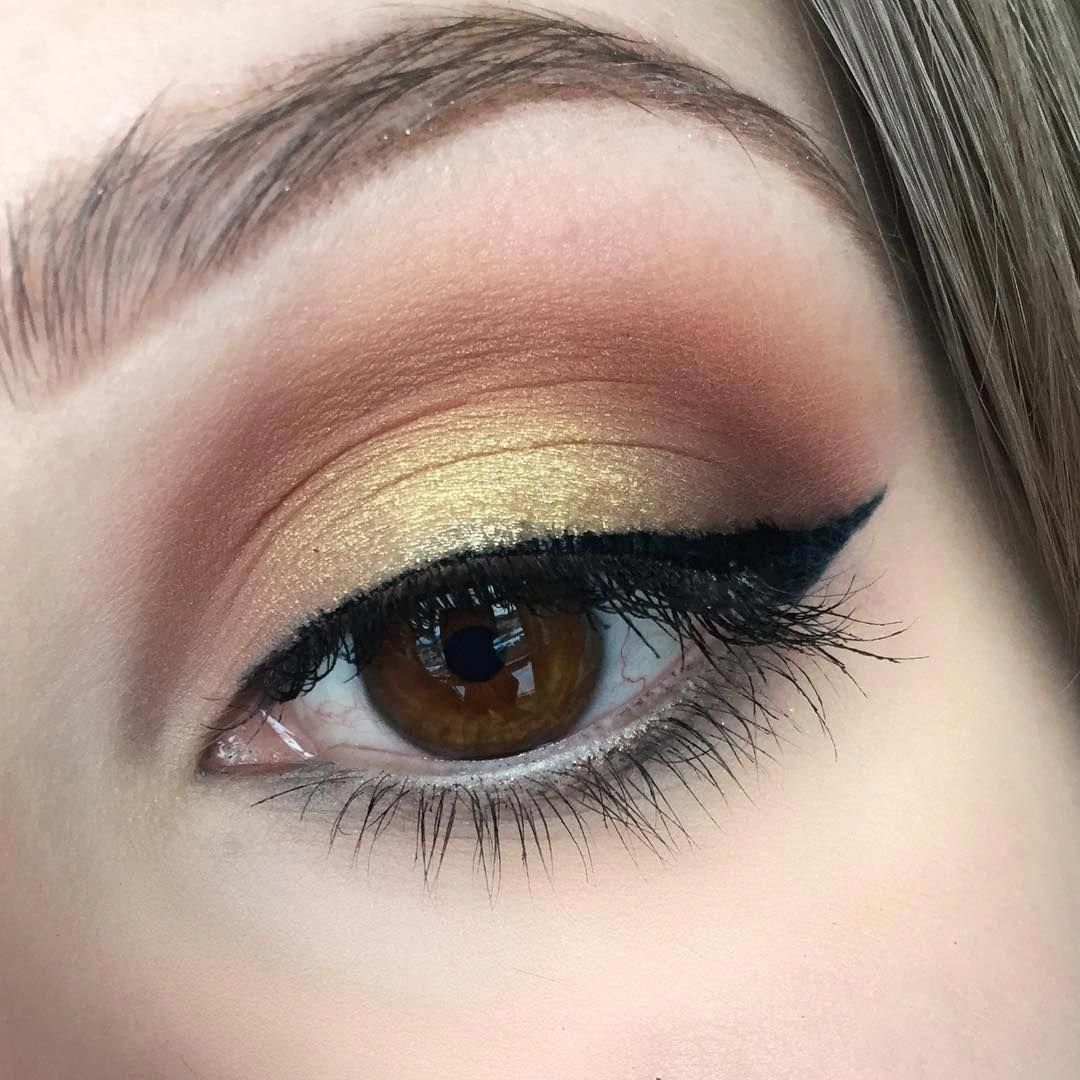 Pin by ROZA on Makeup in 2020 Makeup for green eyes