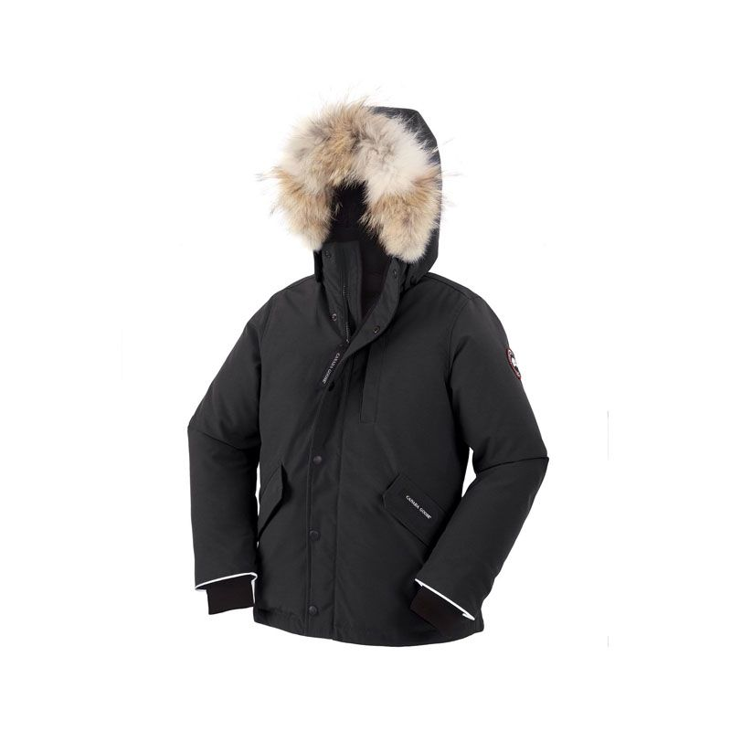 canada goose youth online