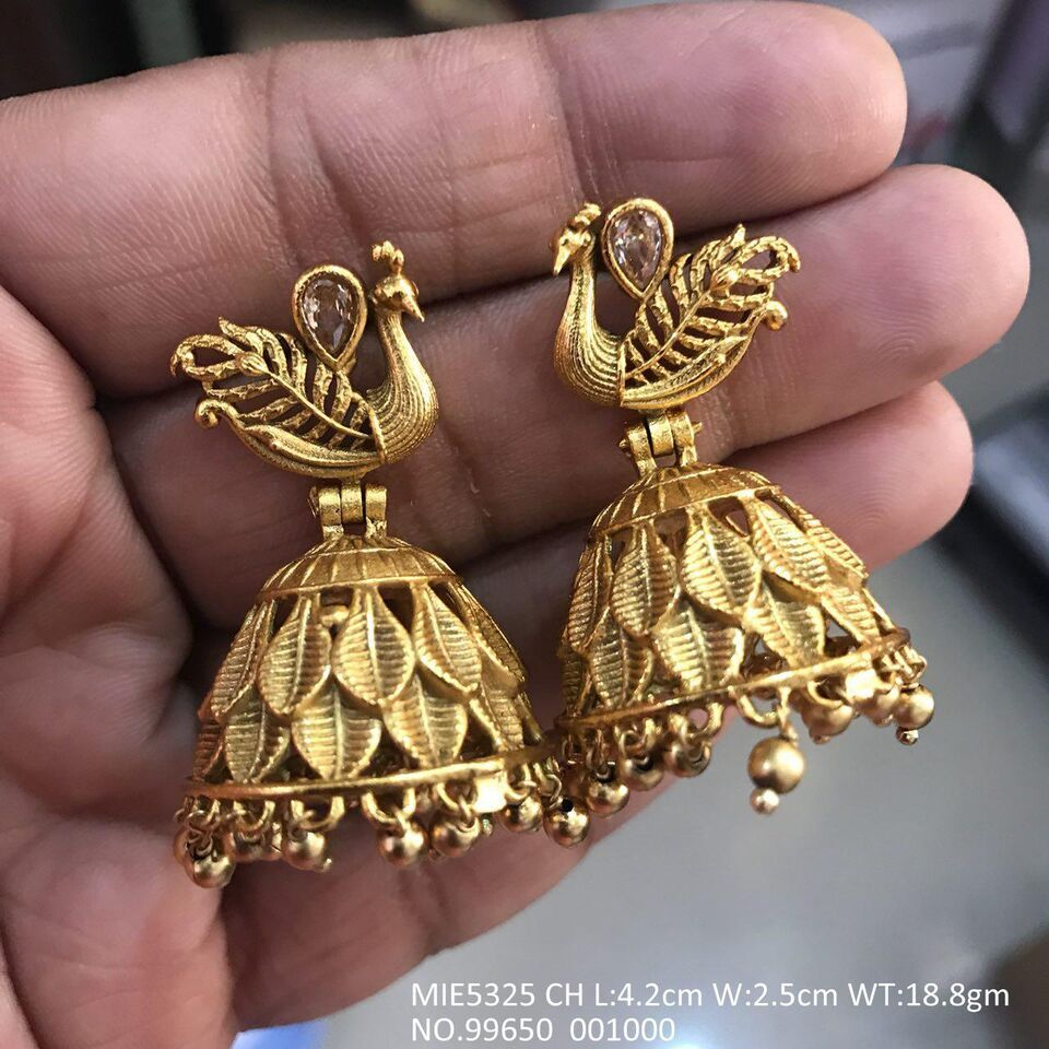 Buy highclass jewelry with us on culturenyou you can also