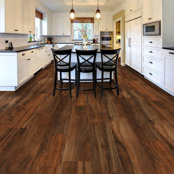 Image Result For Can You Get Vinyl Floor Plank To Match