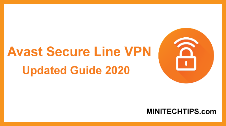 6281caca4949e4f1f5c1b96ead4cb939 - Avast Internet Security Secureline Vpn License File