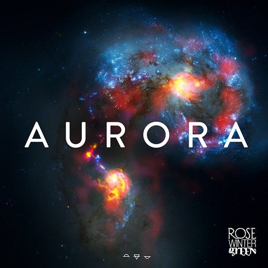 The 17+ best images about Aurora - my second record! on Pinterest