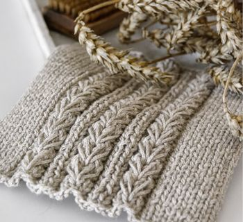 Diy Pinterest Points Et Tricot