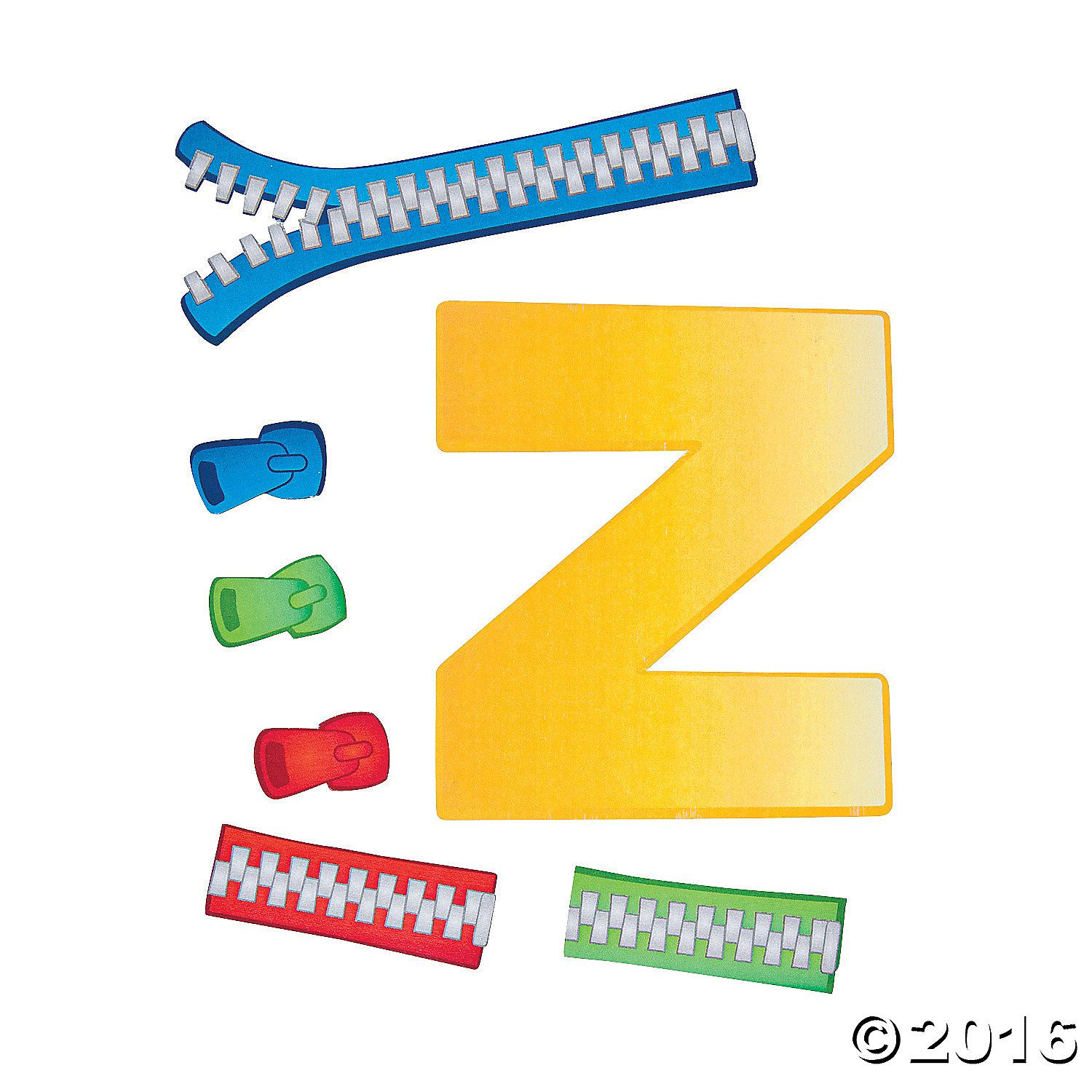 Z-is-for-zipper-lowercase-letter-z-craft-kit~13603482-a01
