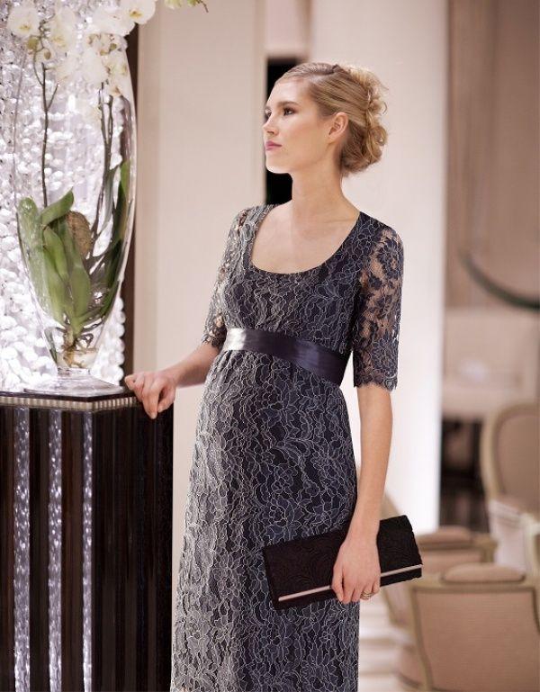 Www.evening Dresses