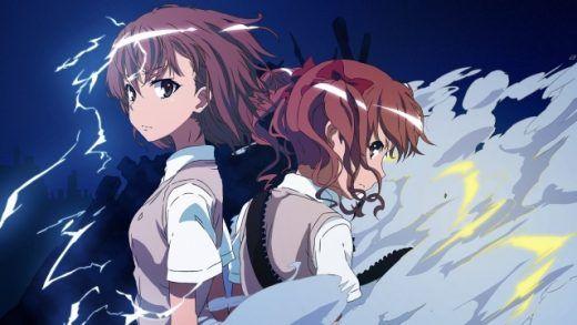 Anime Stream Ger Sub