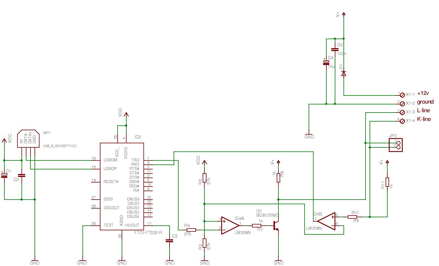 Fiat Coupe 20v Wiring Diagram Data Diagrams Engine Automotive Rh Mazhai Net 124 Spider Body
