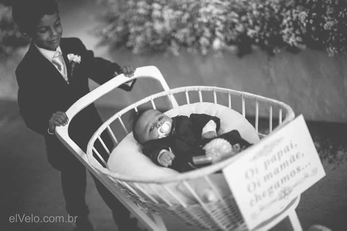 Casamento em Cuiabá