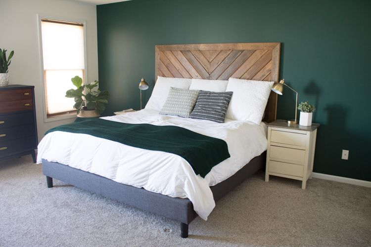 Tips For Painting Walls Best Painting Tips Home Decor Home Decor Tips Painting Walls Tips