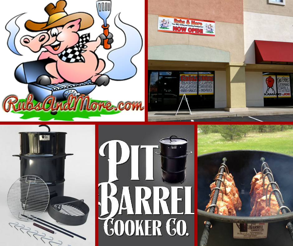 Pin on BBQ's & GRILLS we Love & Carry In the Store!