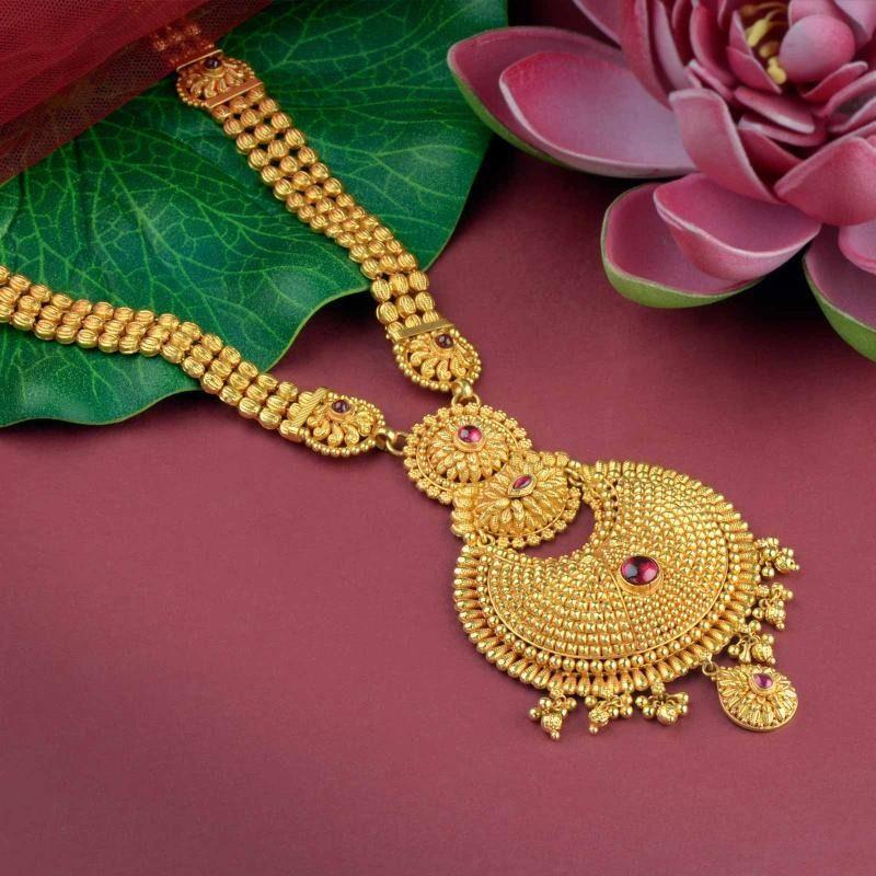 Pin on Rani haram design