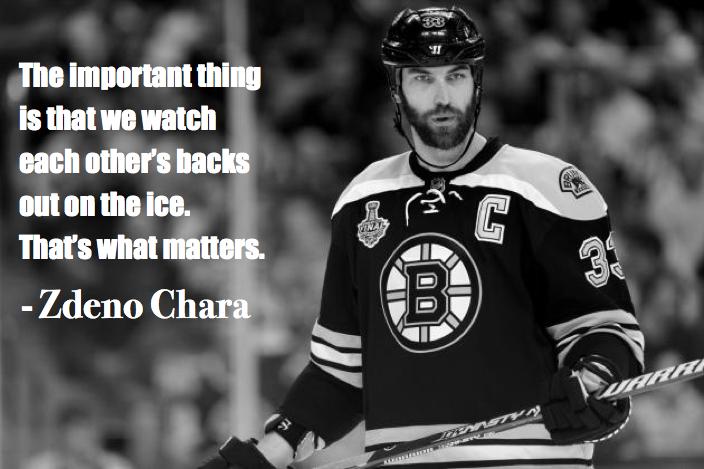 12 Motivational And Funny Hockey Quotes Hockey Quotes Funny Hockey Quotes Sport Quotes
