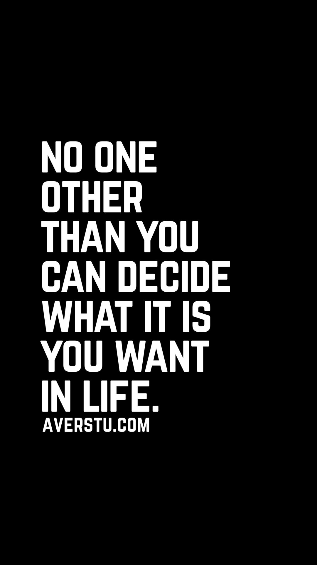 1200 Motivational Quotes (Part 11) - The Ultimate Inspirational Life Quotes