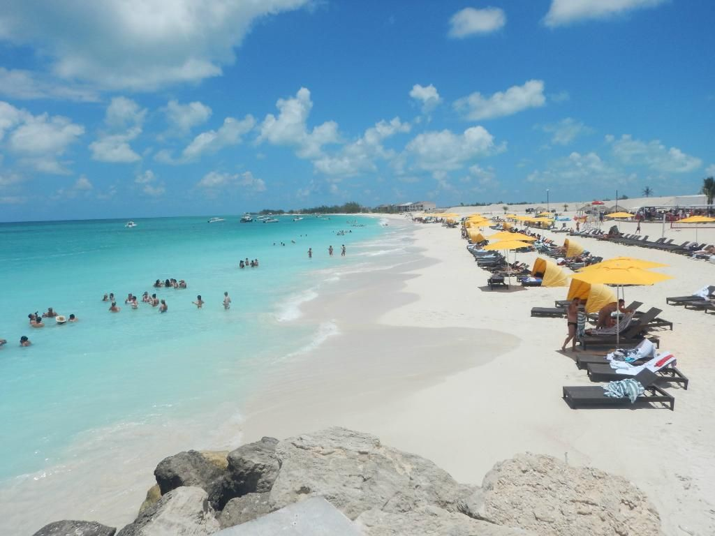 Hilton At Resorts World Bimini Bahamas Hotel Reviews Tripadvisor