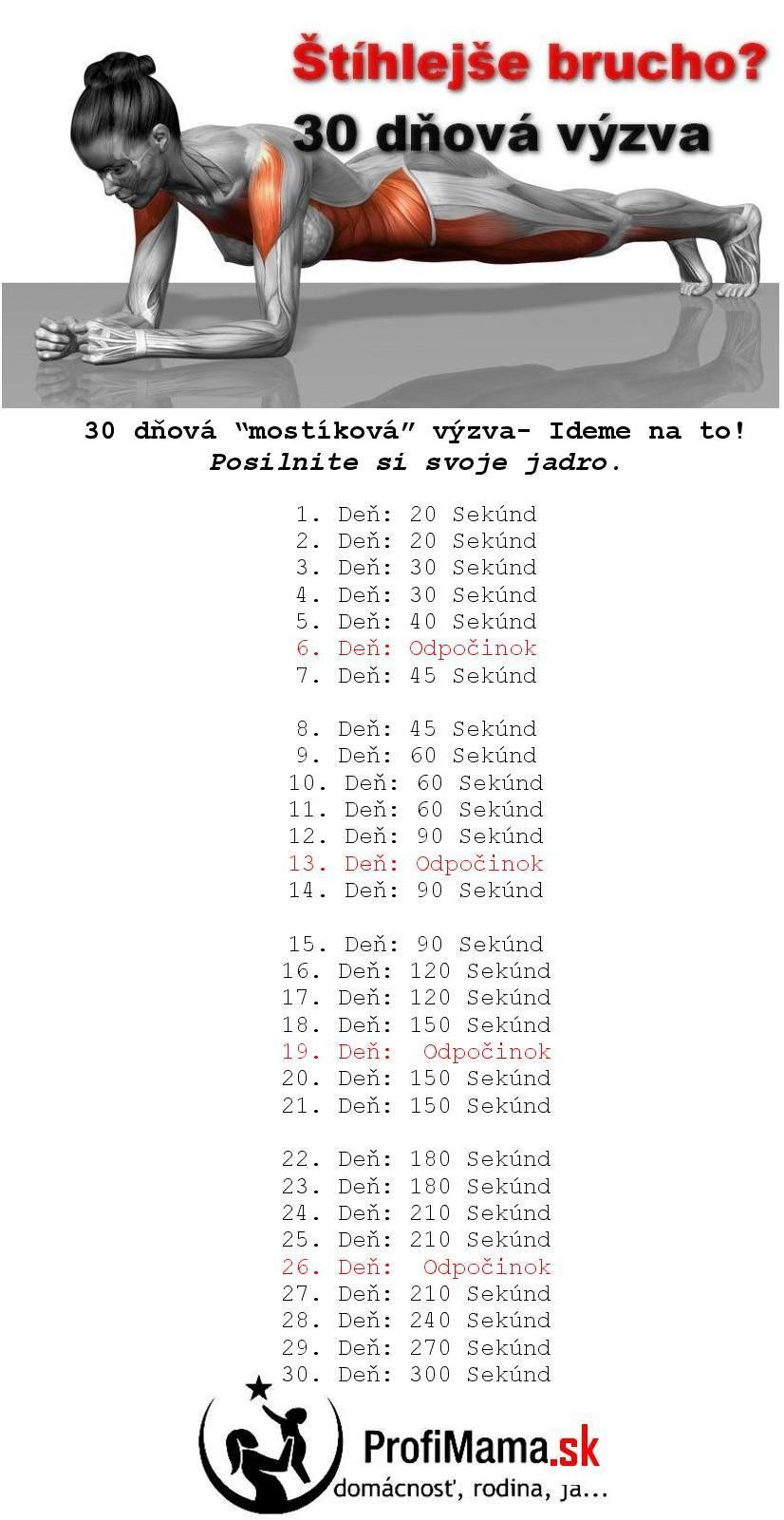 30-dňová-Mostíková-výzva