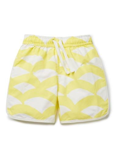 f756d5b96c744 Boys Shorts | Running Short | Seed Heritage | Boys clothes | Running ...