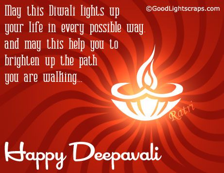 Diwal greetings wishes animated pictures babita pinterest diwali cards m4hsunfo