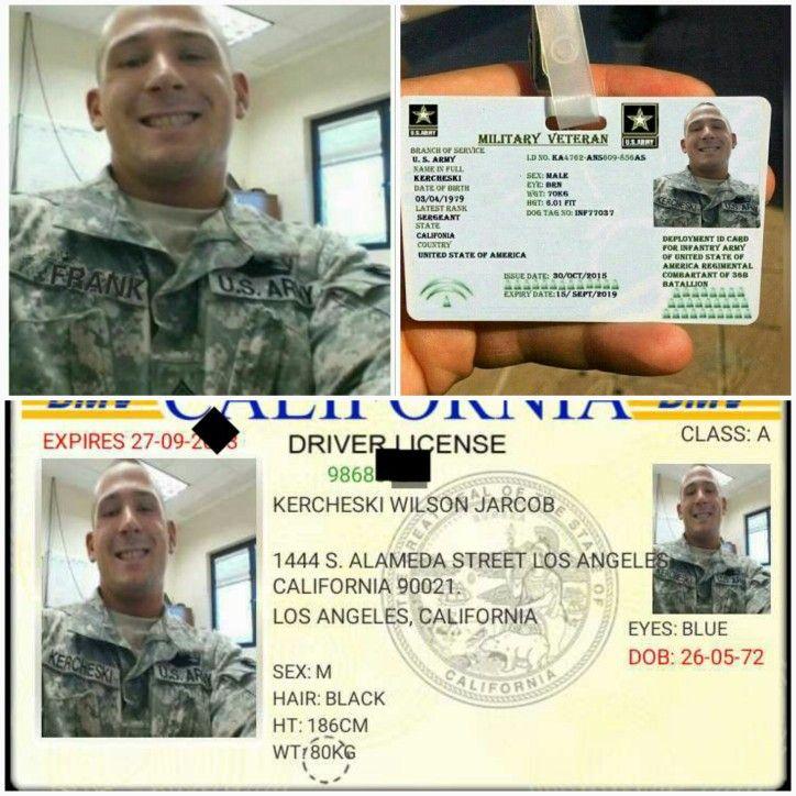 Datating Military Man Tipps Fragen und Antworten für Online-Dating