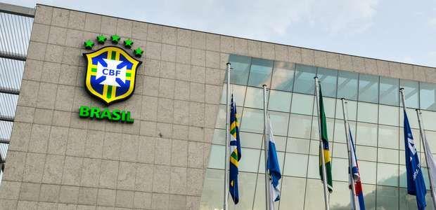 Série C do Brasileiro pode parar por aval de vice da CBF