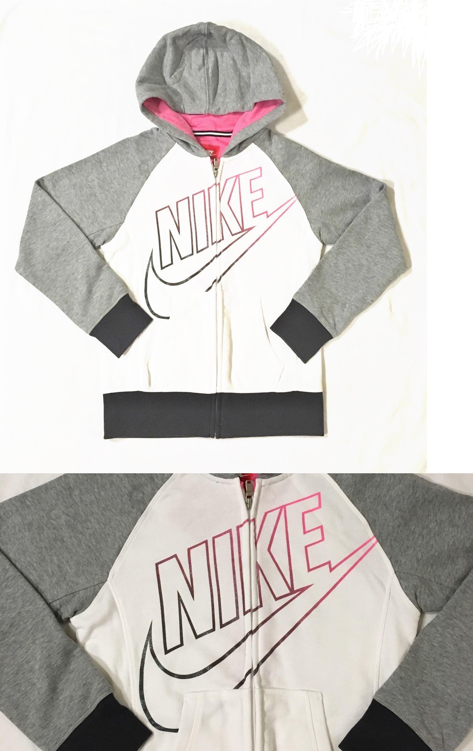 separation shoes 74959 24542 Nike Sweatshirts Ebay | RLDM