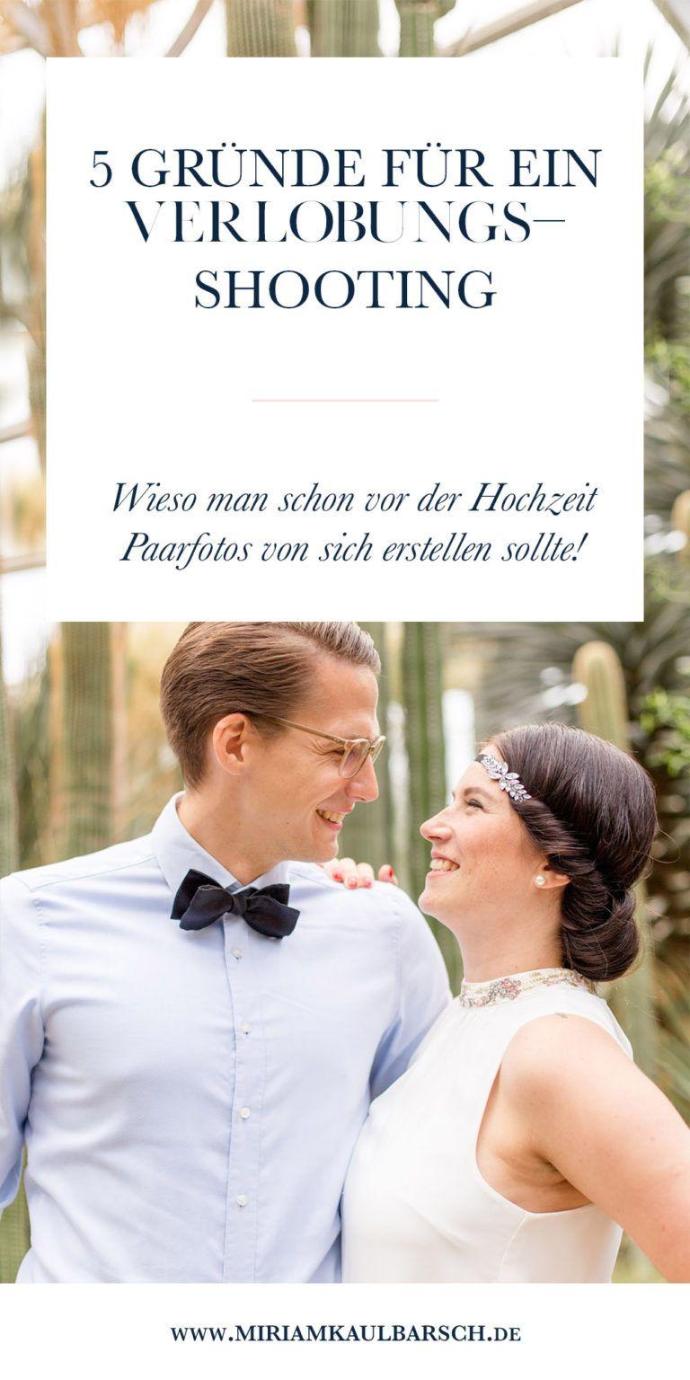 Online-Matchmaking für die Hochzeit