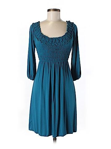 4ce3ca235c4 Shop Used Dresses Online - thredUP