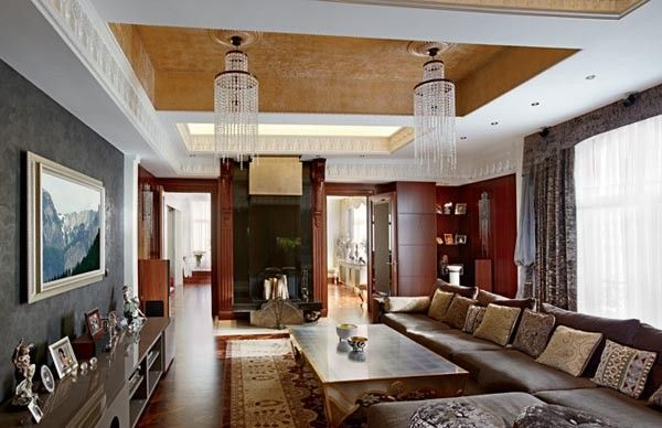 moroccan and arabic home design inspired arabic interior design rh pinterest com  inside arabic house