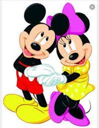 Image Result For En Tatli Cizgi Resimleri Disney Karakterleri