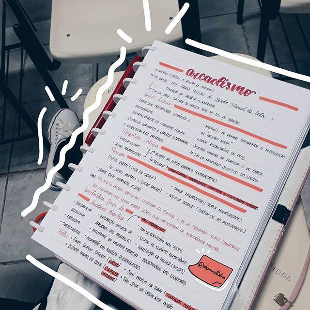 Study--Resumo