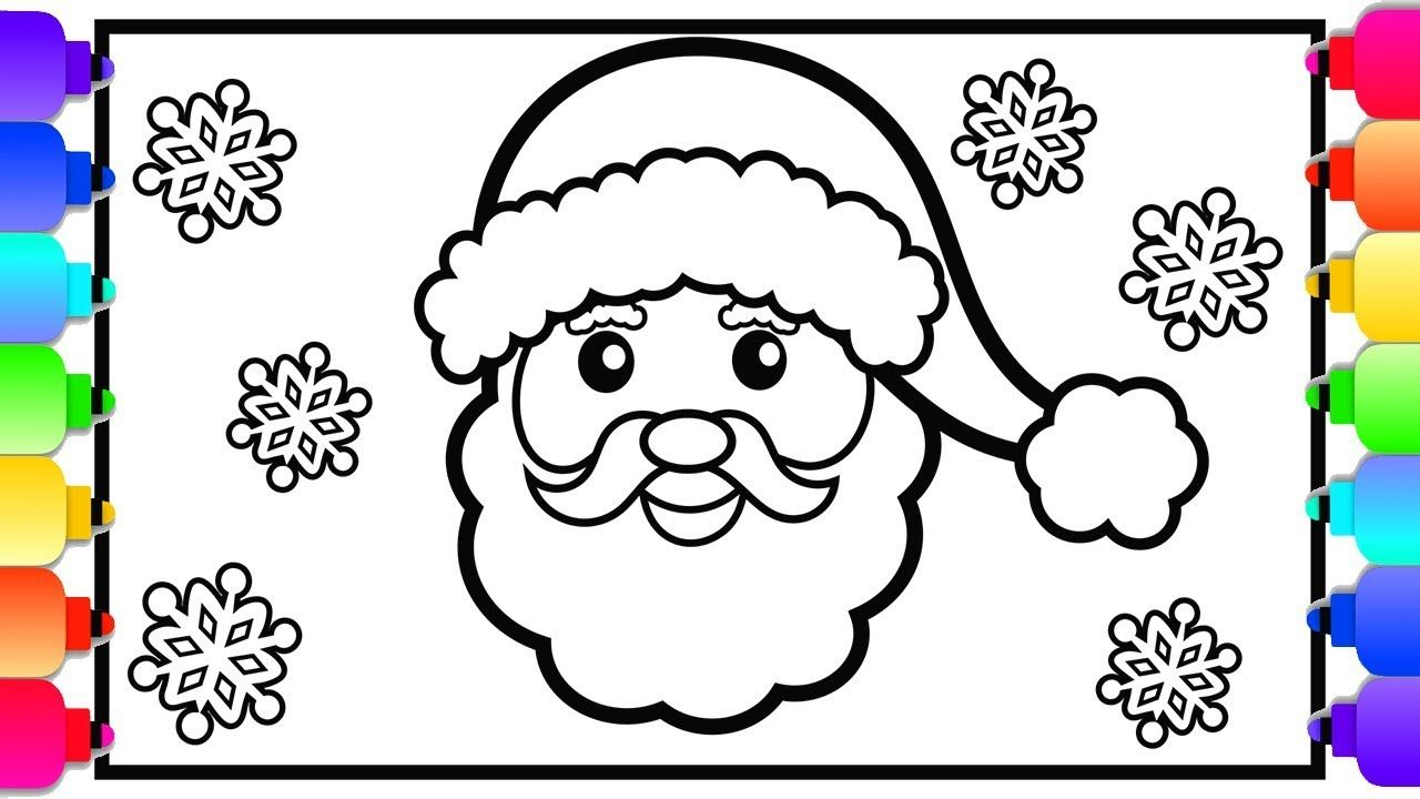 Visit Rainbowplayhouse.com to print this coloring page. Learn How ...