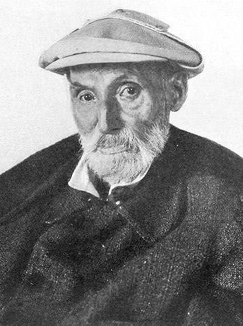 Pierre Auguste Renoir (1841-1919) -