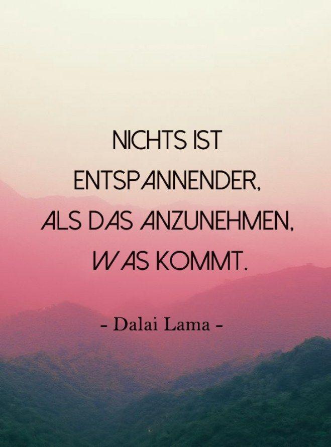 Rat Vom Dalai Lama Die Besten Zitate Fur Jede Lebenslage Spruche Zitate Gute Zitate Spruche