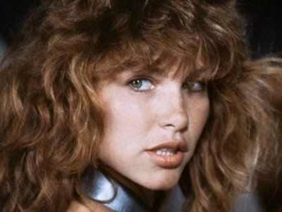 Are not Tawny kitaen young nude final
