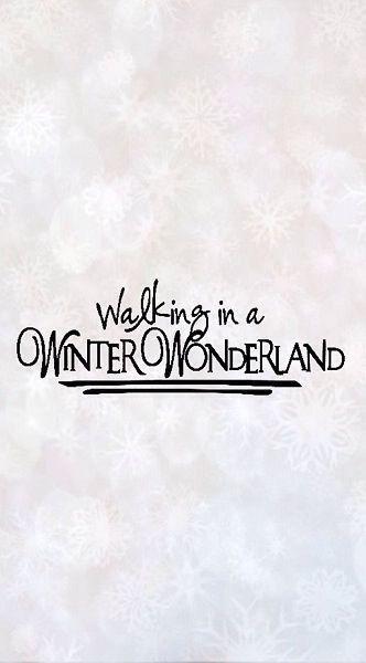 Pin by Melanie Miller on Winter Wonderland | Winter wonderland