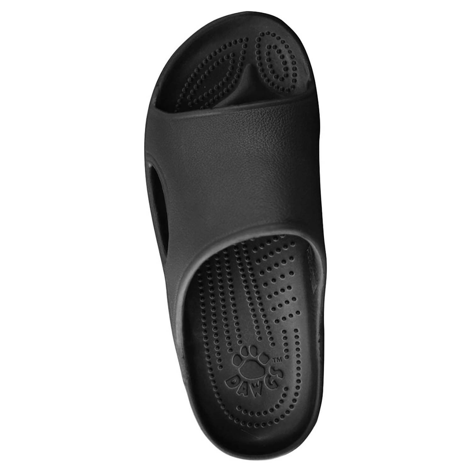 d763246bc4 DAWGS Women s Ladies Slide Sandal     You can get additional details at the  image
