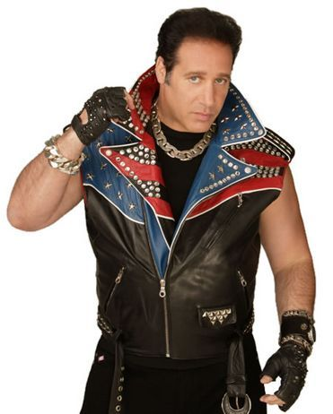 Prank Of The Week Andrew Dice Clay Prank Call Andrew Dice Clay