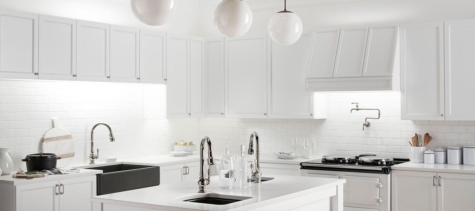 Kohler Küchenarmatur Dies ist die neueste Informationen auf die ...